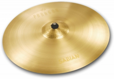 "Sabian PARAGON 22"" Ride"