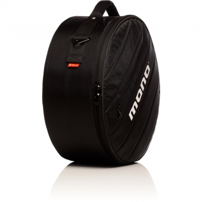 MONO M80 Snare Bag чехол для малого барабана