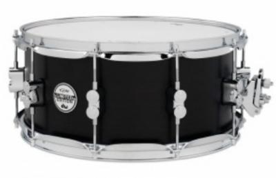 """PRSX6514BRBL Малый барабан 14""""x6,5"""""""