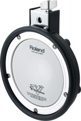 Roland PDX пэд с двумя датчиками