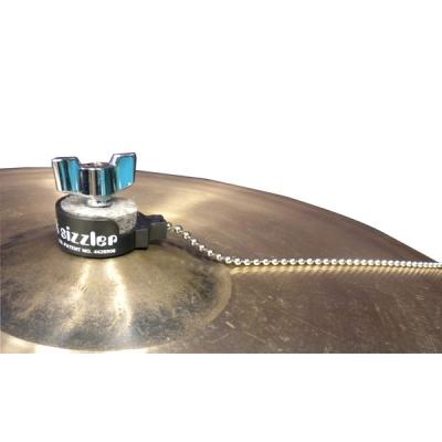 Pro Mark S22 Cymbal Chain Sizzler цепочка для тарелки