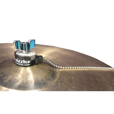 Pro Mark S22 Cymbal Chain Sizzler цепочка для тарелки