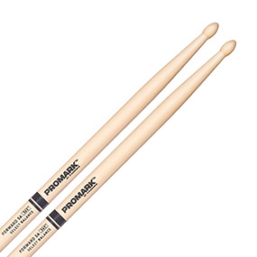 PROMARK FBH565TW (Select Balance) Forward 5A