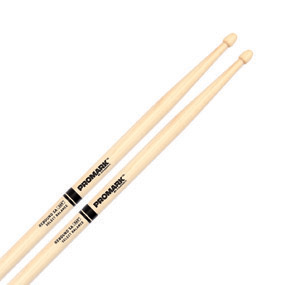 PROMARK RBH565AW (Select Balance) Rebound 5A
