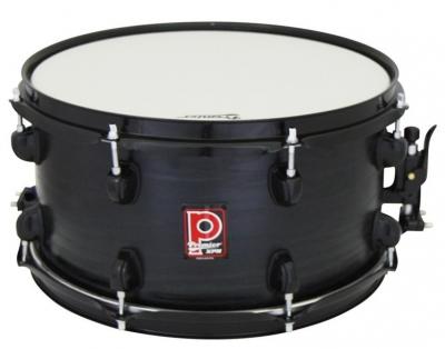 """PREMIER 648-1370S Малый барабан 13""""x7"""""""