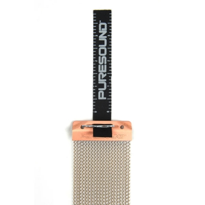 Puresound Custom Pro