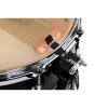 Puresound Custom Pro Brass