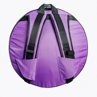 RAV Vast сумка для барабана Vast