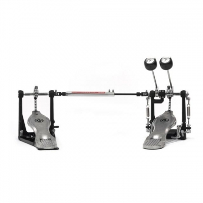 GIBRALTAR 5711DB Chain-drive Double Pedal