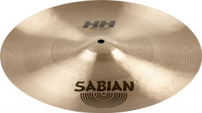 "SABIAN HH 14"" Mini Chinese"