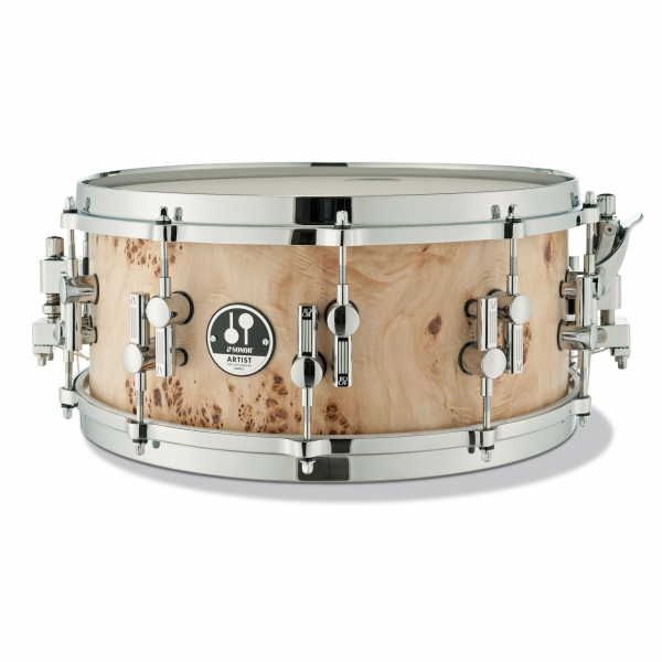 SONOR AS 12 1406 CM