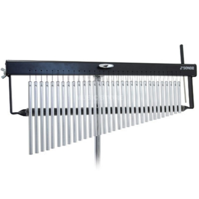 Sonor BC 32 Bar Chimes Планка с Бар чаймс