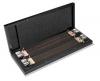 "SONOR SSD 13 14x5,25 GH PE Gavin Harrison ""Protean"" Малый барабан 14""x5,25"" с кейсом, комплектация Premium"