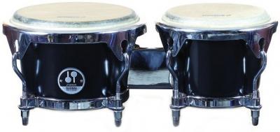 Sonor GBF 7850 BM Бонги 7'' и 8,5'' Black Matte