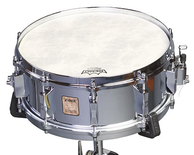 SONOR SSD 11 1455 STS Steve Smith