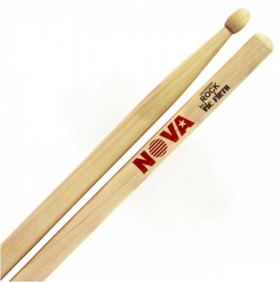 VIC FIRTH NRock NOVA Rock