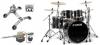 SONOR PL 12 Stage 3 NM High Gloss Барабанная установка